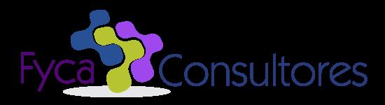 fyca-logo