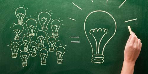 Outsourcing: ¿te gustaria tener la llave para abrir más mercado?